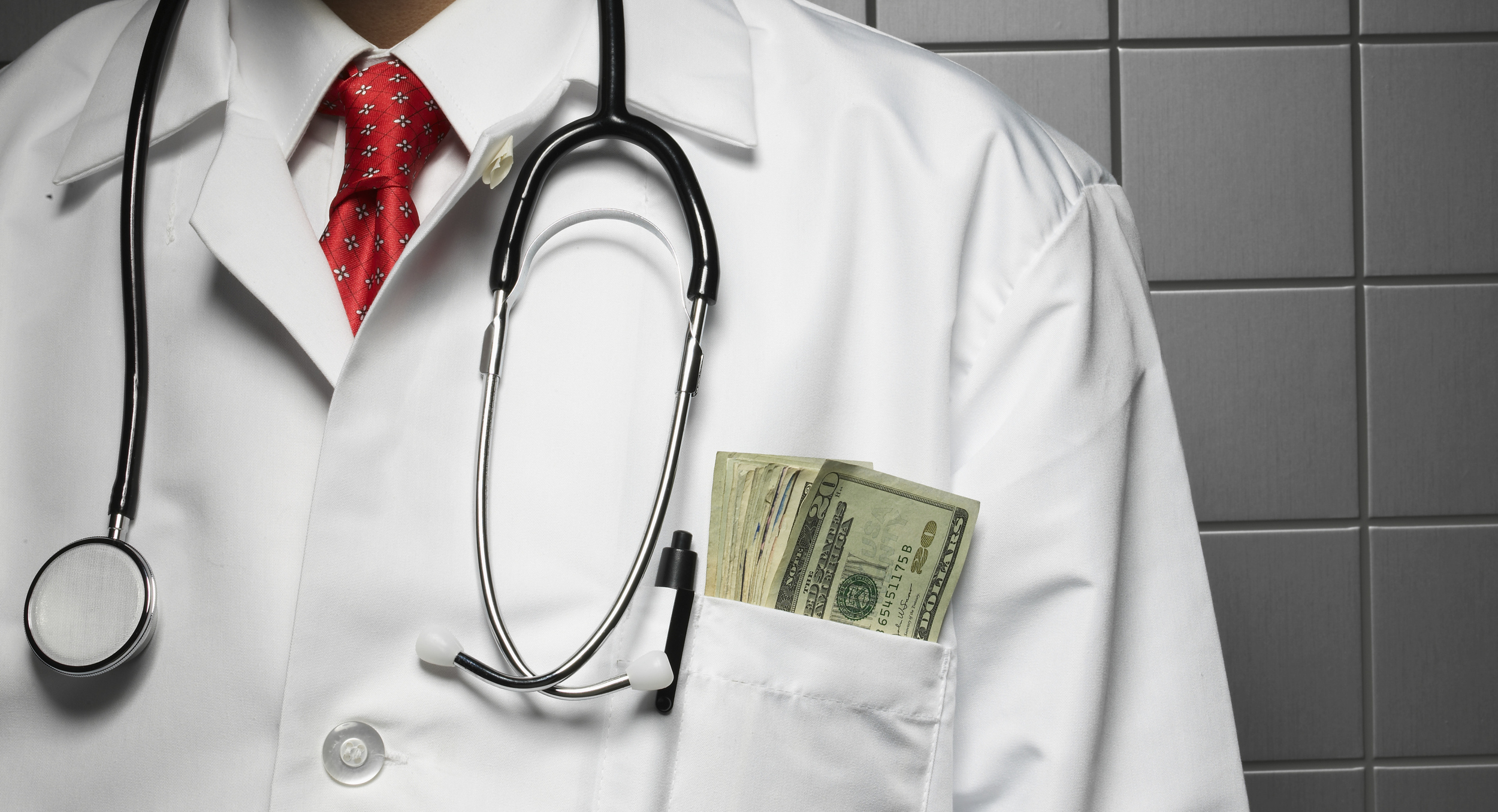 Self Funding Medical Plans