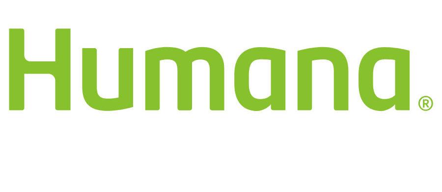 Health Insurance Humana