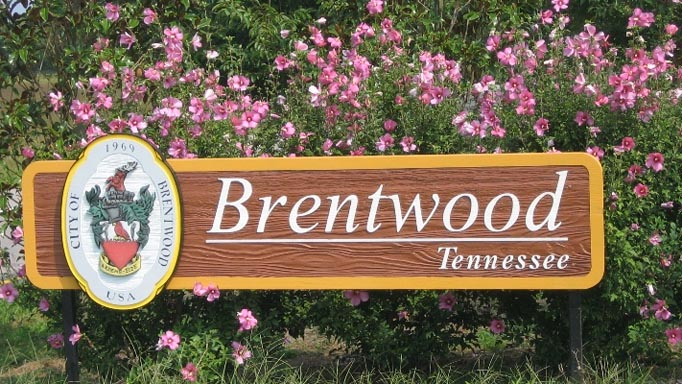 Local Agent In Brentwood Tennessee